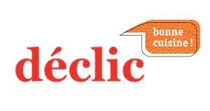 Image—Declic