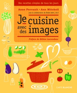 Je-cuisine_Couv-1&4